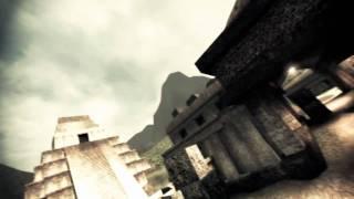 CS:S | sliNK Edited by NX