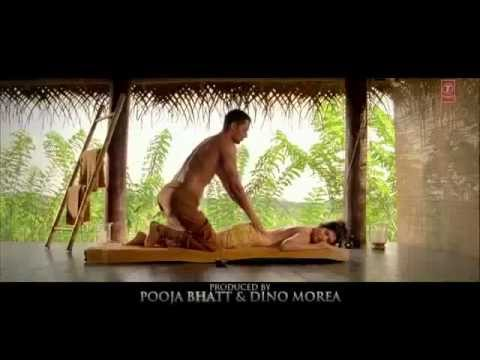 Xxx Mp4 Very Sexy Hot Song Sunny Leone Yeh Kasoor Full Video Jism 2 Movie 2012 YouTube 3gp Sex