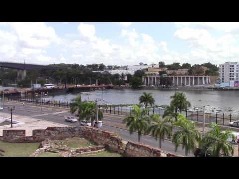Xxx Mp4 Life In Santo Domingo Dominican Republic 3gp Sex