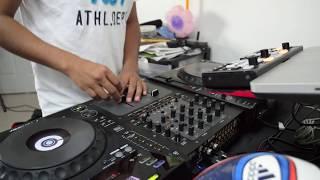 Merengue Mix 2017 Exitos