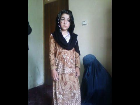 Xxx Mp4 تجاوز جنسی پولیس افغان بالای دختر ١٢ ساله 3gp Sex