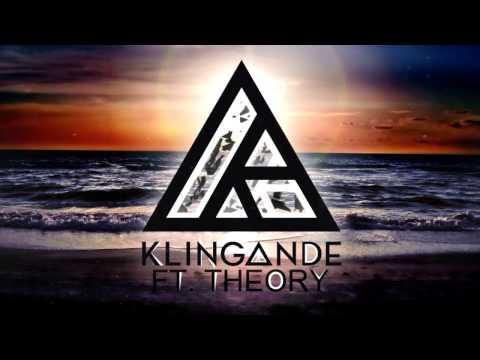 Klingande - Punda feat. Skillful Attitude