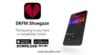 DKFM Android and iPhone Mobile App Promo Video