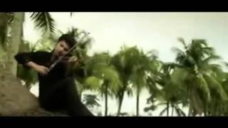 তুই রে Tui Re   Sedin Bristi Chilo' Bangladeshi Movie Song  Sahed, Kheya