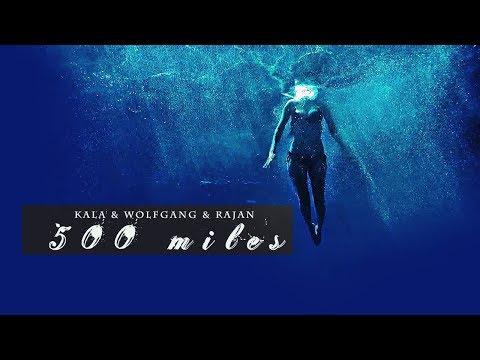Xxx Mp4 Wolfgang Kala Rajan 500 Miles 3gp Sex