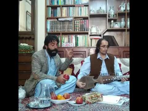 Xxx Mp4 Balooch Baloch Song Sex Comdy 3gp Sex