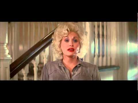 Dolly Parton Sex Videos