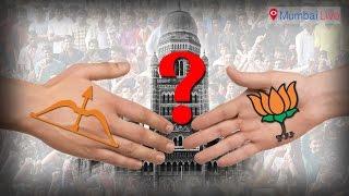 Will they unite again? | Mumbai Live