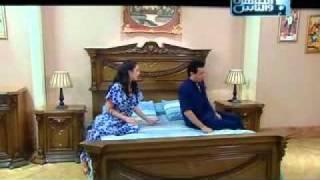 مسلسل العار رمضان 2010 الحلقه 16 part1