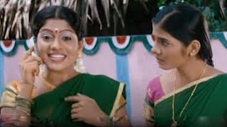 Chokali Full Movie # Latest Tamil Movies # Tamil Movies # Tamil Super Hit  Movies