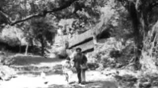 RAHI TU MAT RUK JAANA -ALL 3 PARTS-DOORGAGAN KI CHHAON MEIN -HEMANT KMR-SHAILENDRA-KISHORE KUMAR