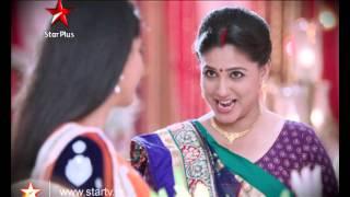 Suhani Si Ek Ladki Promo: Confusion in love, Soumya or Suhani?