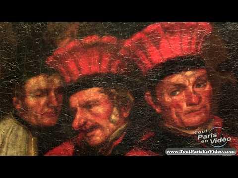 Xxx Mp4 Musée D Orsay Courbet D Ornan à L Origine Du Monde 3gp Sex