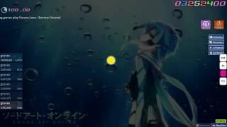 Haruna Luna - Startear [Insane] +HDNC 99.75%