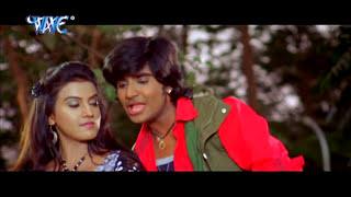 मोबिल डाला जाई कहियो मशीन - Saugandh Ganga Maiya Ke | Sexy Akshra Sing | Bhojpuri Film Song 2015