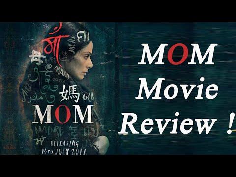 Xxx Mp4 MOM Movie Review Sridevi And Nawazuddin Siddique SHINES FilmiBeat 3gp Sex