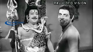 Nagesh Comedy | Tamil Movies | Comedy Collection | Super Scenes