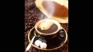 اغنية قهوة مرقني - ادم علي Adam Ali - 2ahwat Mar2ne