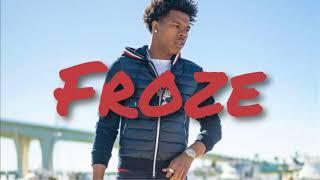 "[FREE] ""Froze"" Lil Baby & Gunna Type Beat 2018 | (Pro. By JTK)"