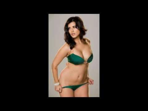 Xxx Mp4 Sunny Leone HOT VIDEO 18 3gp Sex