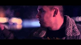 Majoe & Jasko FALSCHES SPIEL  [  prod. by ROOQ ]  official Video
