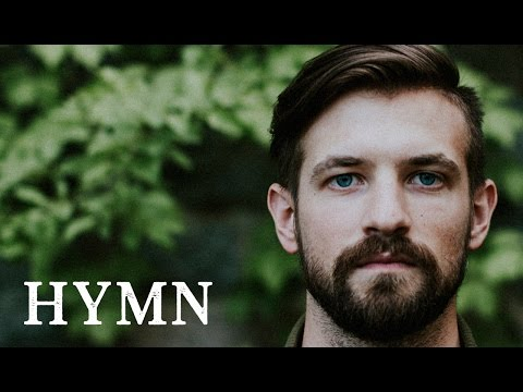 Hymn - Joel Porter  Official Music Video 