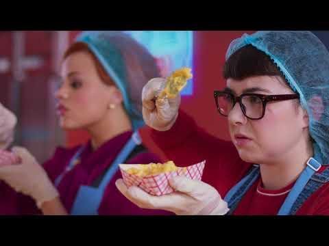 Xxx Mp4 Daphne Velma Trailer 3gp Sex