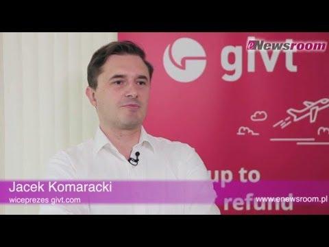 Xxx Mp4 Polski GIVT Pomaga Egzekwować Pasażerom Odszkodowania Od Linii Lotniczych 3gp Sex