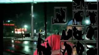 CharlyJean & Mackadem - Louez Jah CLIP OFFICIEL 2006 (HQ) Reggae Côte d'Ivoire Religion