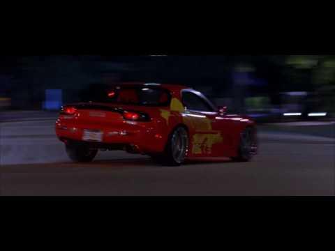 Xxx Mp4 2 Fast 2 Furious 2003 Best Scene In Hindi 3gp Sex