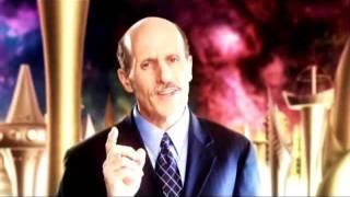 Conflito Cósmico - A Origem do Mal (Dublado e Completo)