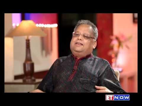 Diwali Dhamaka Duo | Rakesh Jhunjhunwala & Katrina Kaif