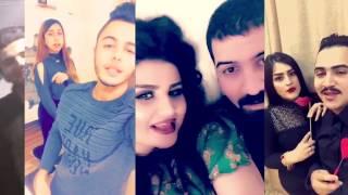 Navid Zardi DLAKAM CLIP - Official Music Video