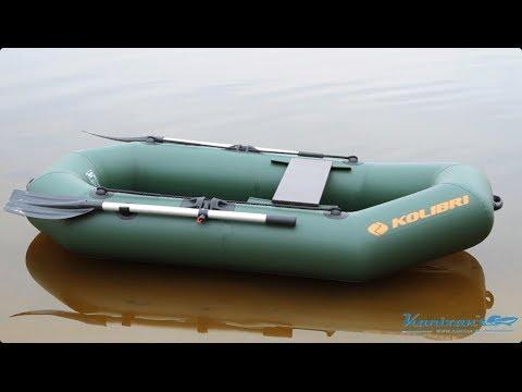 как сложить лодку скиф