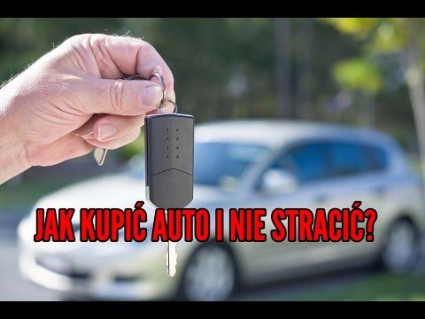 Jak kupić auto i nie stracić 219 MOTO DORADCA