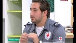 Rendezvous - Remy Israel - Bilal Farhat - 20/09/2014