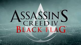 ASSASSIN  39 S CREED 4 SONG   Beneath The Black Flag by Miracle Of Sound