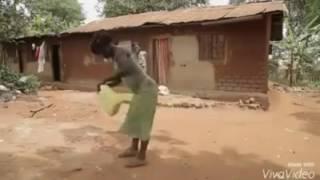 Melhor clipe de forró do mundo