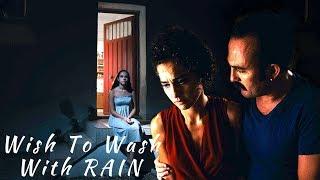 Full HD Hindi Dubbed Turkish Movies