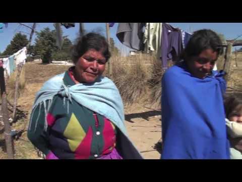 indigenas mazahuas comunidad mazahua musica mazahua
