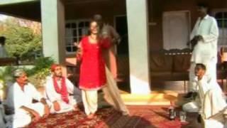 Sindhi Film Zulam Jo Badlo Trailer