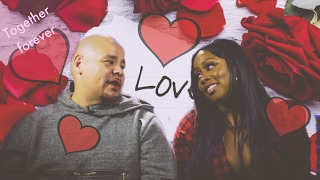 Remy Ma and Fat Joe are LOVERS! 100% Proof / My Comment Section EXPOSED!!!!