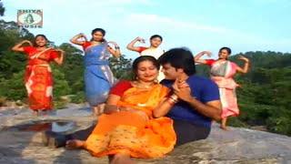 Bengali Purulia Song 2015  - Aamar Magh Mase | Purulia Video Album  - HUCHUK LAY BUJHA CHAI