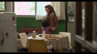 A Separation trailer (2011) - Iranian Film Festival Australia