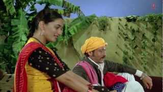 O Rama Haaye Re [Full Song] | Sangeet | Jackie Shroff, Madhuri Dixit