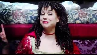 Trapped! Ever After: Episode 1 [CBBC, 2010]