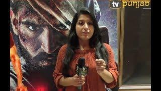 Rocky Mental | Public Review | Parmish Verma | Tannu Kaur Gill
