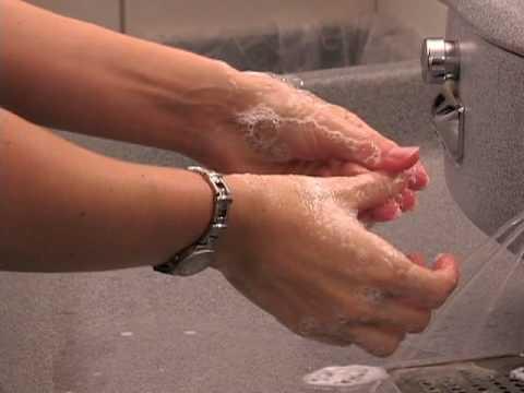 Xxx Mp4 Proper Handwashing Procedures 3gp Sex