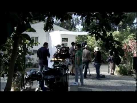 Making of Bed & Breakfast the movie 2010