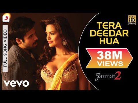 Xxx Mp4 Tera Deedar Hua Jannat 2 Emraan Hashmi Esha Gupta 3gp Sex